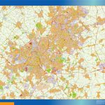 lille Mappa